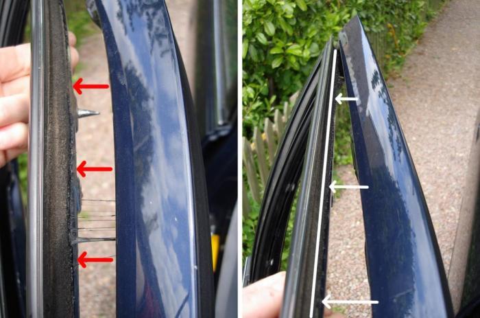 Door Repair.jpg