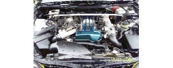 PSR V300