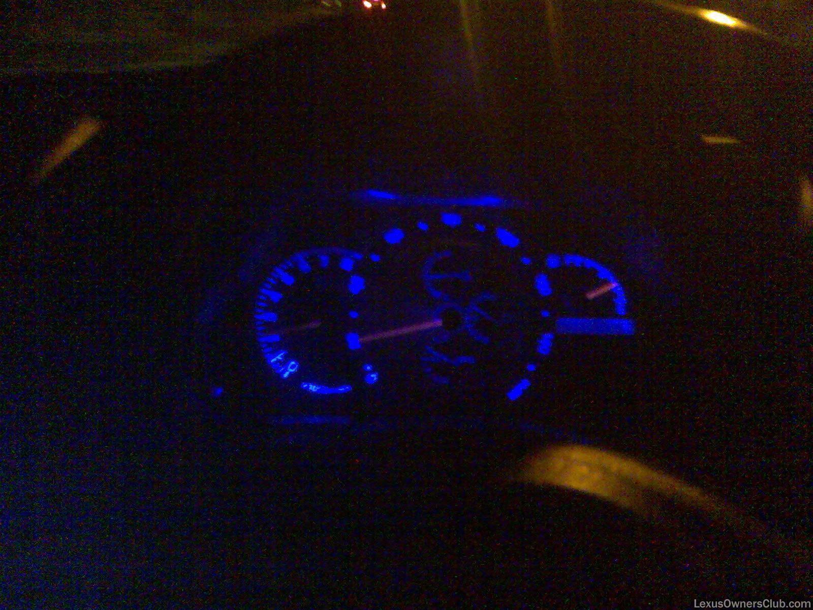 Blue Dash.jpg