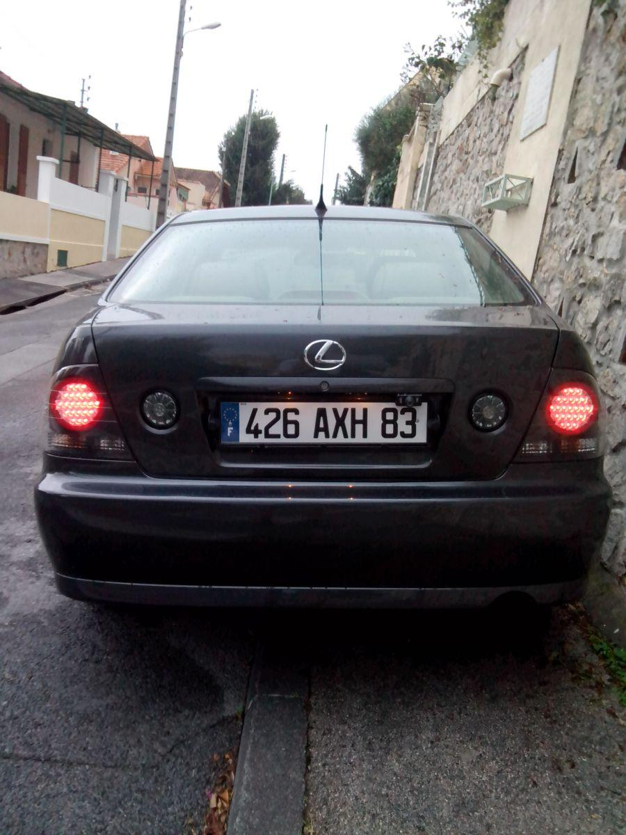 REAR FOG AND REAR LIGHTS ALL LED POWERED LOOK FOR THEM ON EBAY