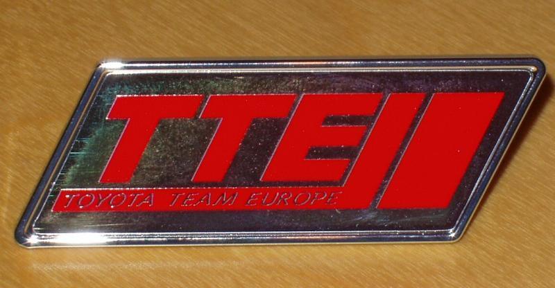 TTE badge.JPG