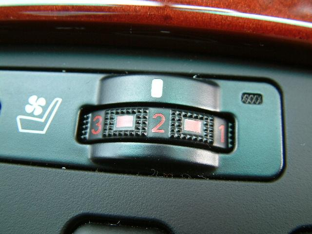 front seat heat control.JPG