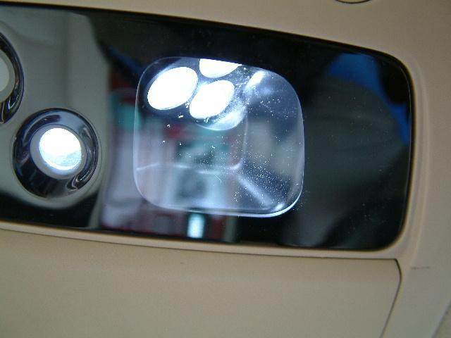 interior lights #2.JPG