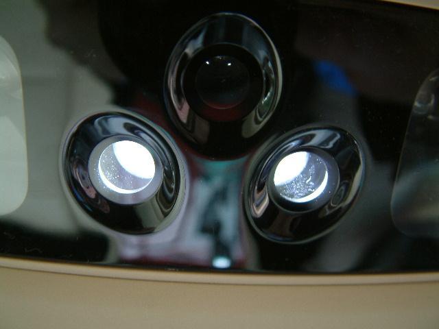 interior lights #1.JPG
