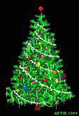 arg-christmas-tree-blackbg-med-url.gif