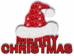 merry_christmas_m_hat_ani.gif