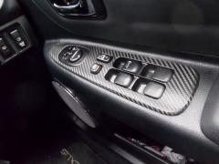 IS200 24