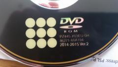 Nav disc