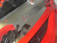 prolex cooling panel