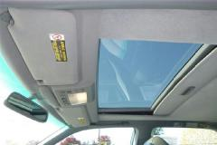 Moonroof