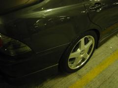 rear_wheel.JPG