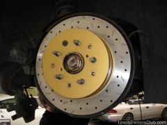 new-rear-discs.jpg