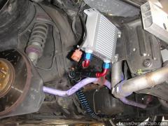 oil-cooler.jpg