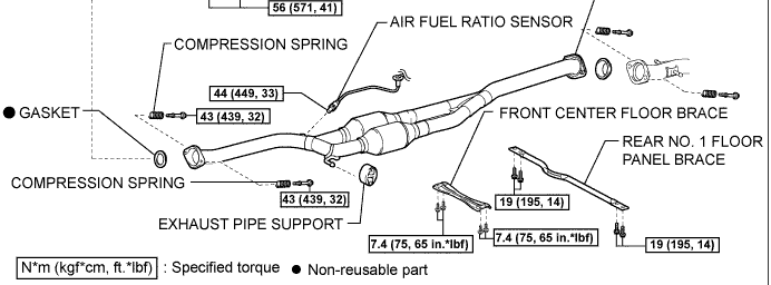 Air_fuel_ratio_sensor.png