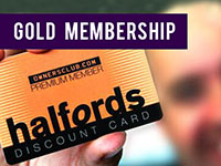 Join Gold & Save!