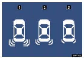 Rear Corner Sensors.jpg