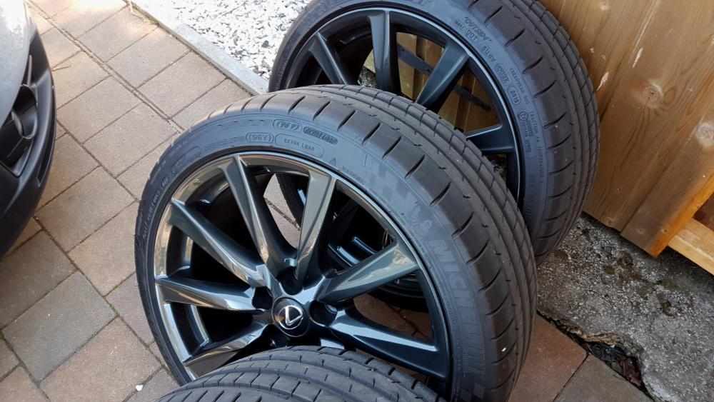 WheelDetail-01.thumb.jpg.fc035af7e0a4e8d2b68c46c017cf3659.jpg