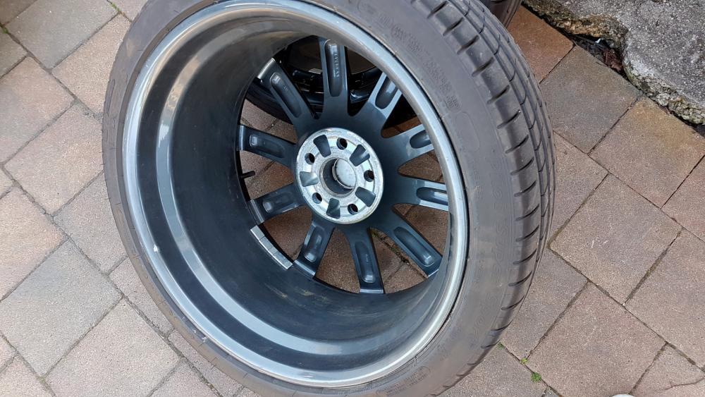 WheelDetail-02.thumb.jpg.d2b4cd5bff7d7b665c6f9a923d9cd3c0.jpg