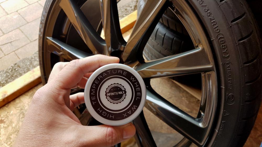 WheelDetail-07.thumb.jpg.0ebbe2f3689105a4363b5695c7387adf.jpg