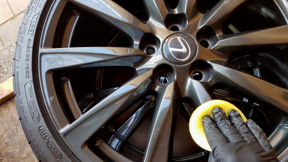 WheelDetail-08.thumb.jpg.5ee2e78dd4d7d8da55b8f2c96df370ea.jpg
