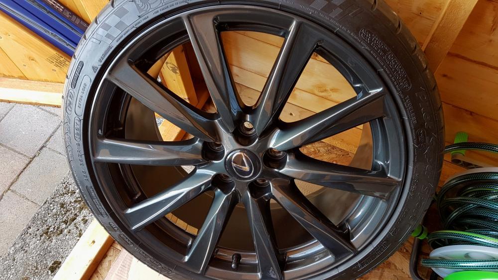 WheelDetail-10.thumb.jpg.dac25156cb93f643a0617e804c7af7f5.jpg