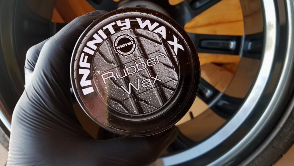 WheelDetail-11.thumb.jpg.084395f29a8fa566f33efd4dbb23b28c.jpg