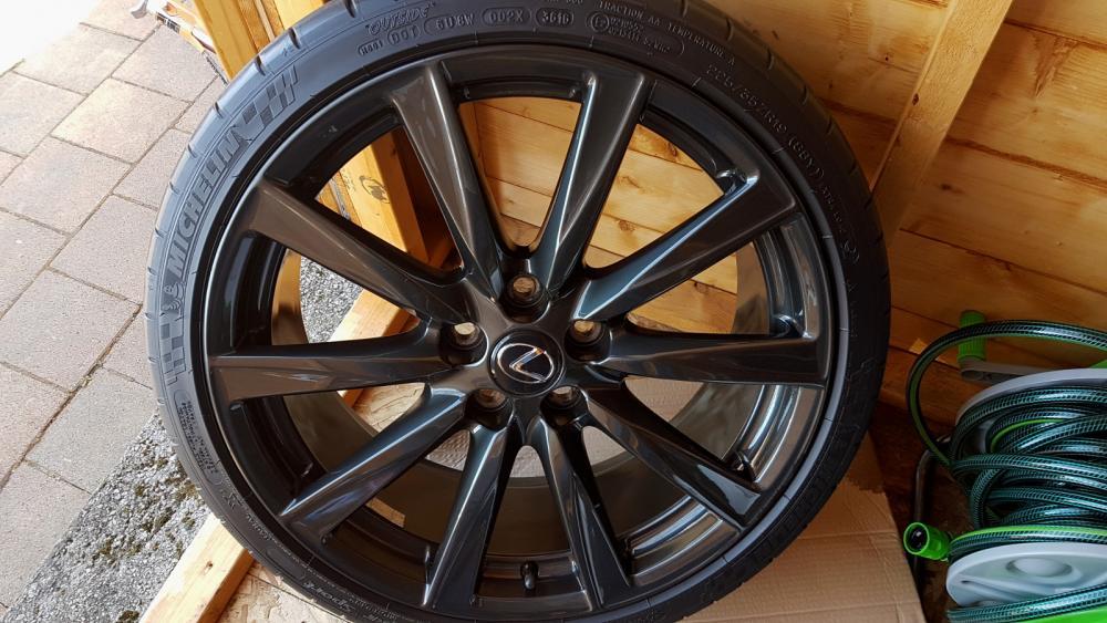 WheelDetail-13.thumb.jpg.6748df7b591a66b627998085d5b475da.jpg
