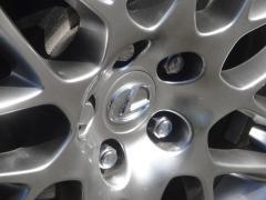 Lexus3.JPG