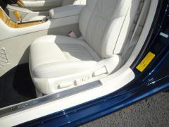 Lexus7.JPG
