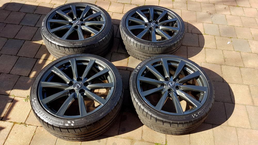 WheelDetail-15.thumb.jpg.e16e70b6aac9295b40ff134c27e6f1ce.jpg
