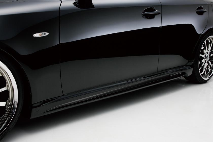 Lexus IS 2006-2008 side1.jpg
