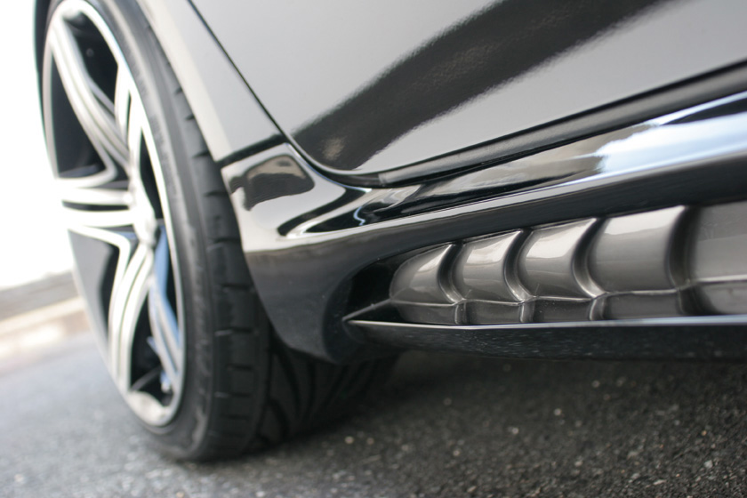 Lexus IS 2006-2008 side2.jpg