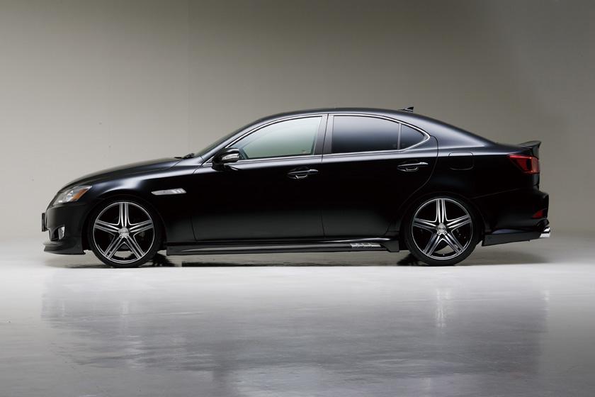 Lexus IS 2008-2010e.jpg