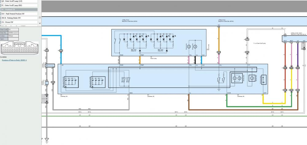 wiring.thumb.jpg.ec15b3f6e098cae9c0115ec1de92fe0a.jpg