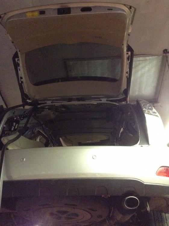Lexus in bits2.18-12-2013.jpg