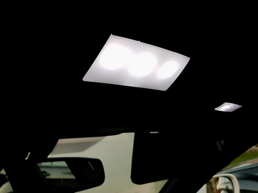 LEDs-01.thumb.jpg.fba9048f066a107521b5289251d2238a.jpg
