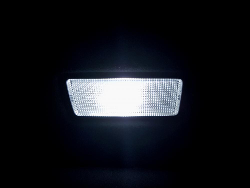 LEDs-02.thumb.jpg.afc1fe5a802fcdcbb80f1e25b9dafdec.jpg