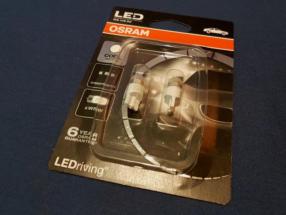 LEDs-08.thumb.jpg.b740480cf246a2b69e542eb83ebae32d.jpg
