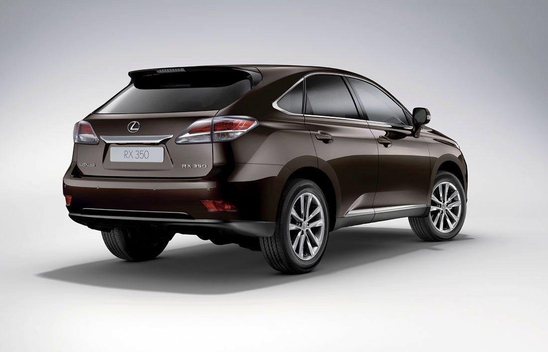 2018 Lexus RX 350 lease deals.jpg