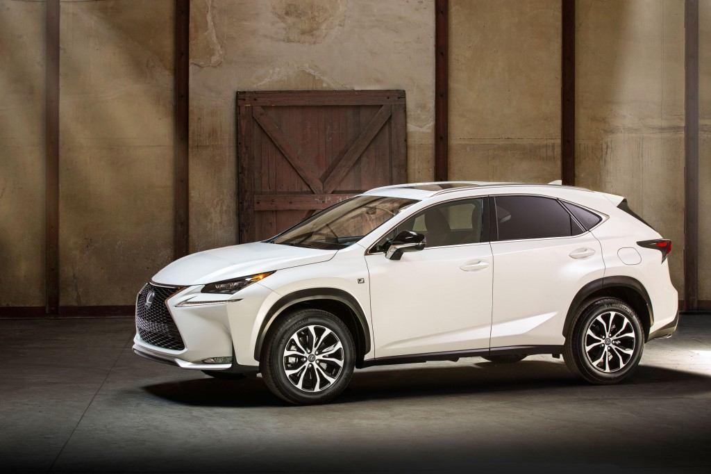 2018 Lexus RX 350 reviews.jpg