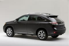 2018 Lexus RX 350 review.jpg