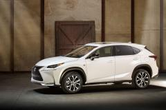 2018 Lexus RX 350 reviews.jpg