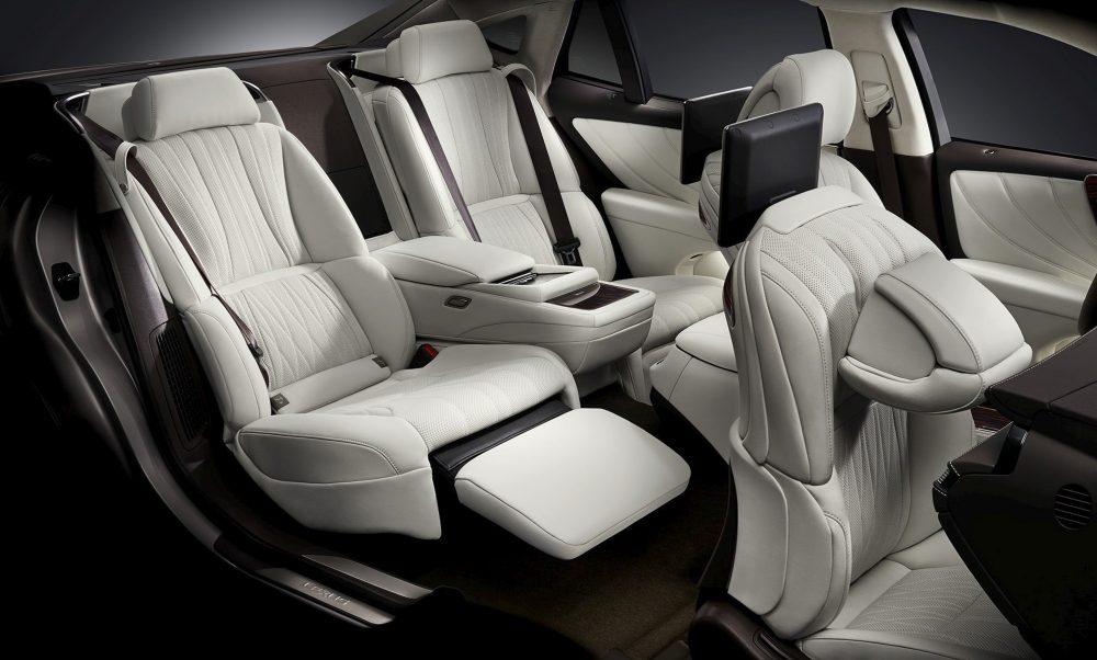 2017_Lexus_LS_500h_INT_06-1000x602.jpg
