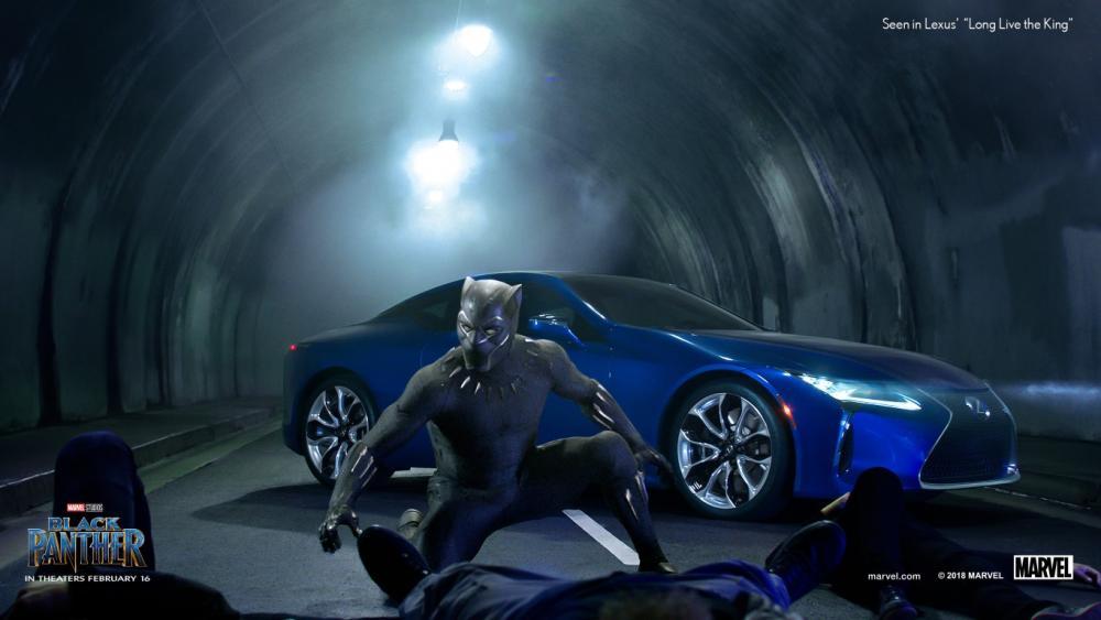 Lexus_Black_Panther_01_AB80766C1E17EE431EC13FD3C6BAFDCA5C4BFA66-Medium.jpg