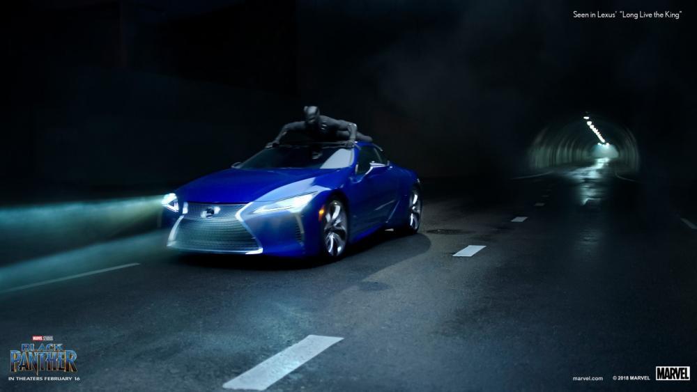 Lexus_Black_Panther_02_E84D8CC6CDA57A2ED5BDD3AE5BF717C64E43048B-Medium.jpg