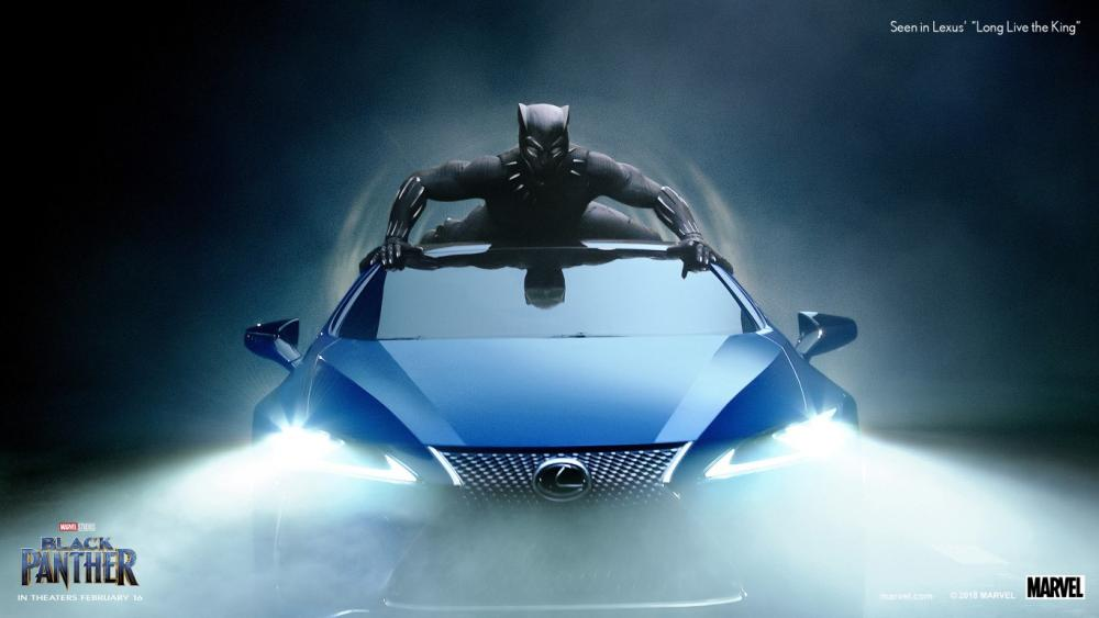 Lexus_Black_Panther_03_AF3F329E9C4194FDE773019B17C1E84B317EF580-Medium.jpg