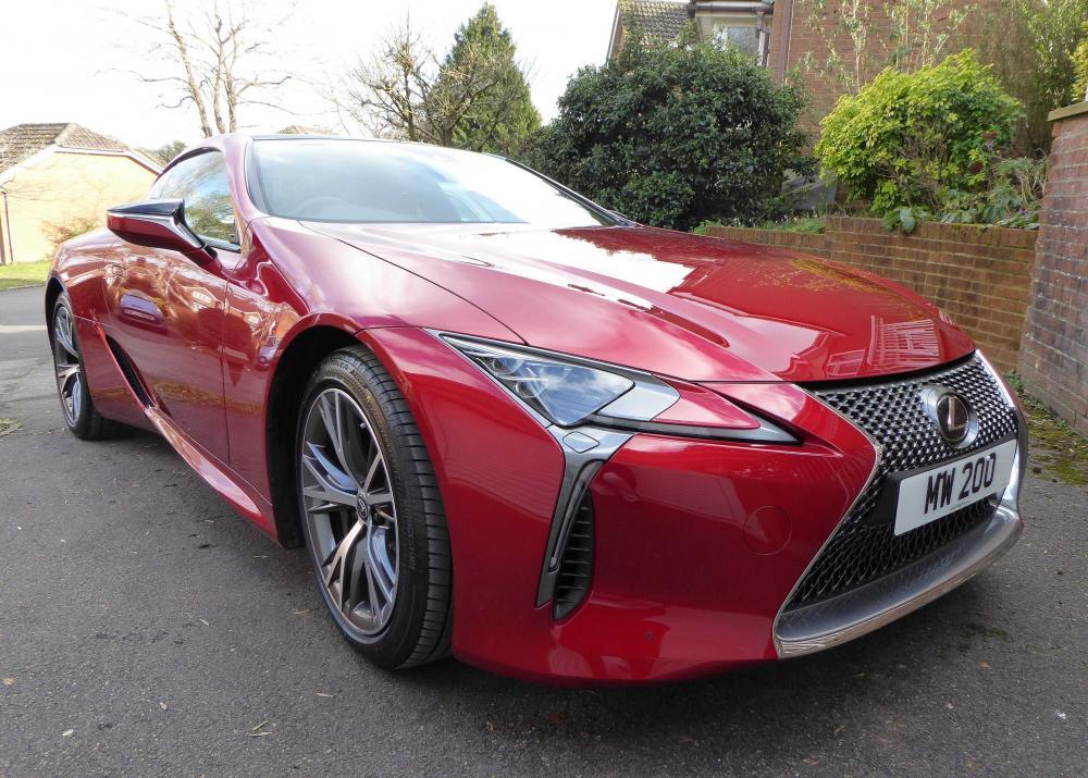 Lexus_LC500_Feb18_05.thumb.JPG.93ff902a67468dff32b2e45717cd4664.JPG