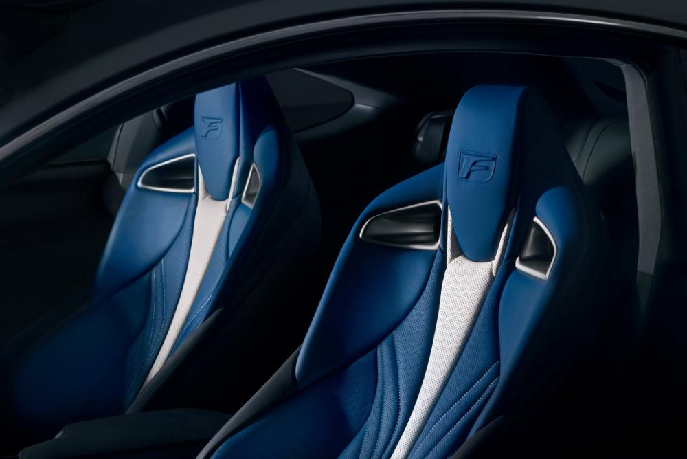 Lexus_RCF_SE-seats (Medium).jpg