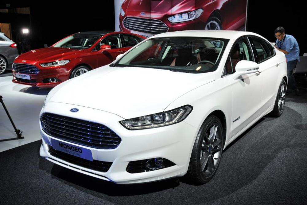 ford-mondeo-1.jpg