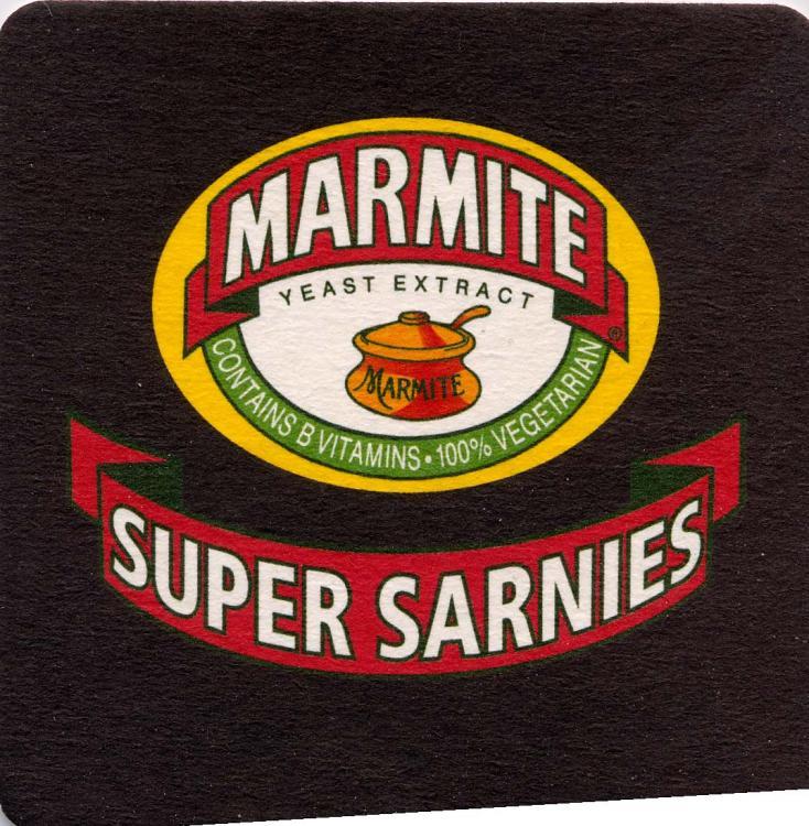 marmite sarnies.jpg